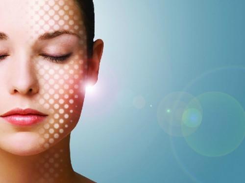 Что могут лазеры в косметологии