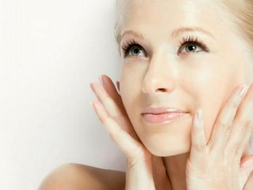 Микротоки - незаменимая процедура в косм...